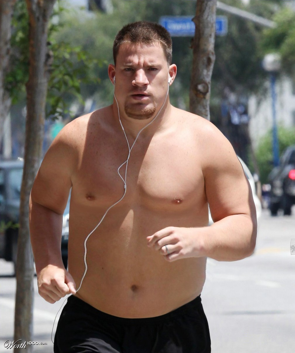 fat-channing-tatum